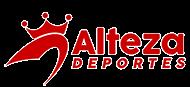 Altezadeportes.com.ar – Servicio en Deporte…